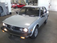 Picture of 1979 Alfa Romeo Alfetta, gallery_worthy