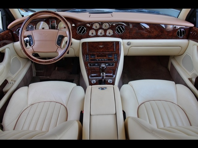 overview sale for and ratings the specs bentley review prices car azure m connection photos