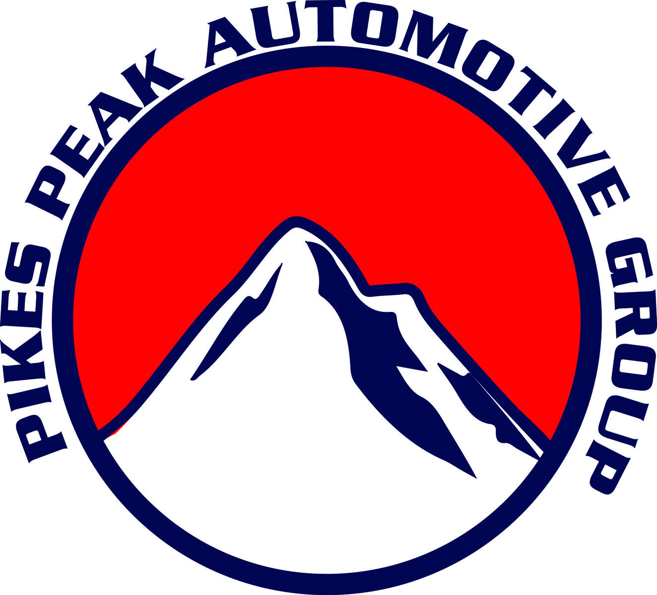 Pikes Peak Automotive Group