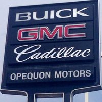 opequon motors buick cadillac gmc martinsburg wv read consumer reviews browse used and new. Black Bedroom Furniture Sets. Home Design Ideas