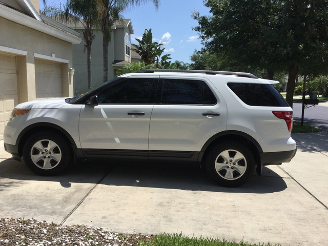 2013 ford explorer limited likaloowho owns this ford explorer check it. Cars Review. Best American Auto & Cars Review
