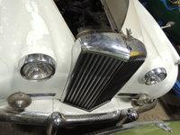 1962 Bentley S3 Overview
