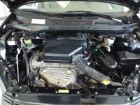 Picture of 2002 Toyota RAV4 Base, engine, gallery_worthy