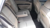 Picture of 2011 Hyundai Elantra Touring GLS, interior, gallery_worthy