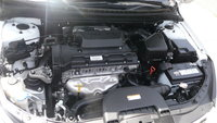 Picture of 2011 Hyundai Elantra Touring GLS, engine, gallery_worthy