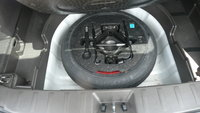 Picture of 2011 Hyundai Elantra Touring GLS, engine
