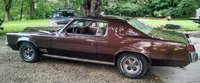 Picture of 1970 Pontiac Grand Prix, exterior