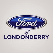 Ford Of Londonderry Londonderry Nh Read Consumer Reviews Browse Used And New Cars For Sale
