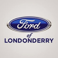 Ford Of Londonderry Londonderry Nh Read Consumer
