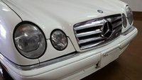 Picture of 1997 Mercedes-Benz E-Class E 420, exterior, gallery_worthy