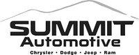 Summit Automotive logo