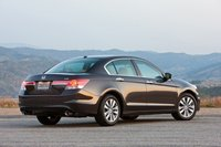 Picture of 2012 Honda Accord EX V6, exterior