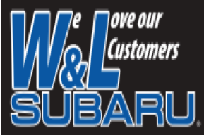 W Amp L Subaru Northumberland Pa Read Consumer Reviews Browse Used And New Cars For Sale