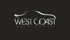West Coast Auto >> West Coast Auto Group Portland Or Read Consumer Reviews