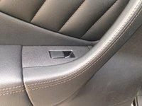 Picture of 2014 Infiniti QX70 AWD, interior