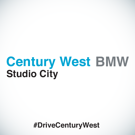 century west bmw - studio city, ca: read consumer reviews, browse