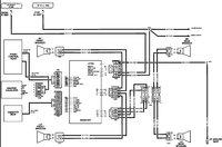 2004 chevy blazer stereo wiring chevrolet trailblazer questions i have a 2007 chevrolet  chevrolet trailblazer questions i have a 2007 chevrolet