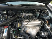 Picture of 1996 Honda Accord EX, engine