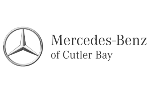 mercedes benz of cutler bay cutler bay fl reviews deals. Cars Review. Best American Auto & Cars Review