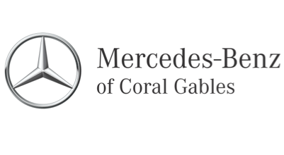 mercedes benz of coral gables coral gables fl read consumer reviews browse used and new. Black Bedroom Furniture Sets. Home Design Ideas