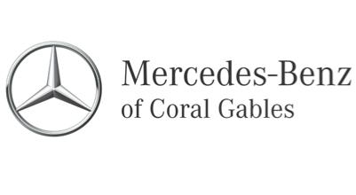 mercedes benz of coral gables coral gables fl reviews deals. Cars Review. Best American Auto & Cars Review