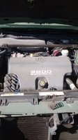 Picture of 1999 Buick LeSabre Custom, engine