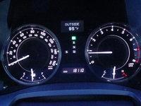 Picture of 2013 Lexus IS C 350C, interior
