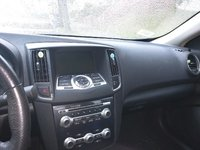 Picture of 2013 Nissan Maxima SV, interior, gallery_worthy