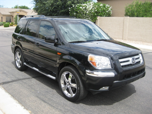 2003 honda pilot 4wd ex l reviews autos post. Black Bedroom Furniture Sets. Home Design Ideas