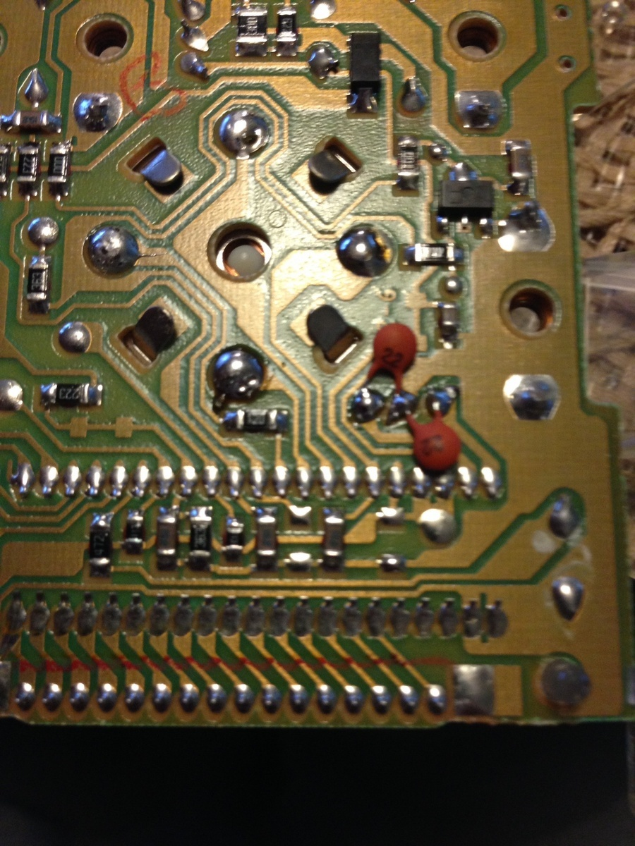 Toyota       Camry    Questions  1999    Camry    SpeedometerOdometer