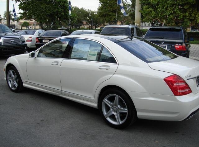 2009 mercedes benz s class pictures cargurus for 2009 mercedes benz s550 price
