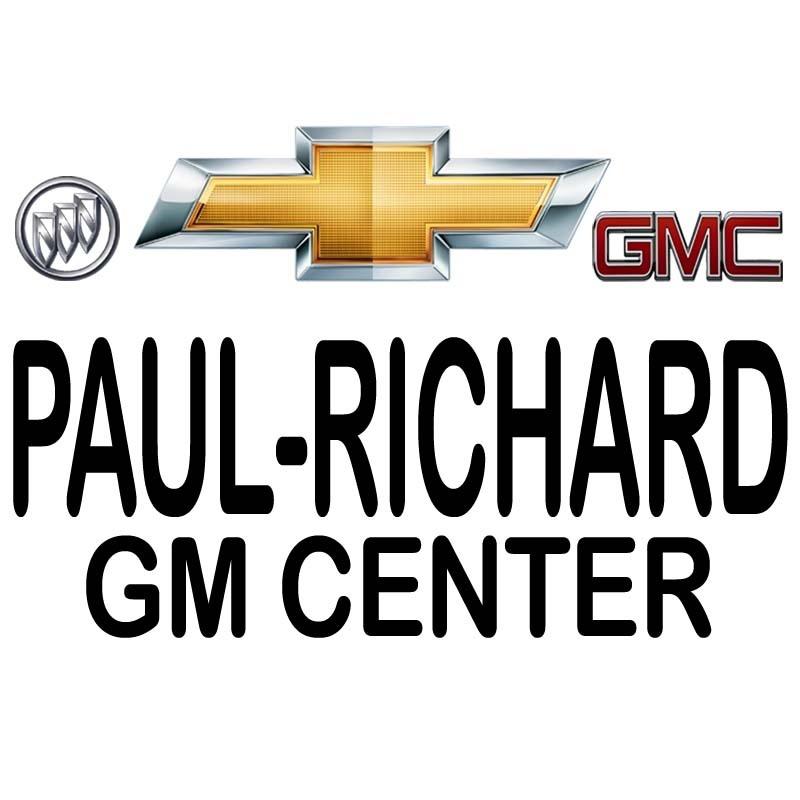 paul richard gm center peru  read consumer reviews browse    cars  sale