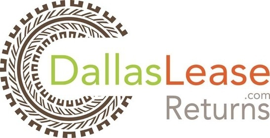 Dallas Toyota Dealers >> Dallas Lease Returns - Dallas, TX: Read Consumer reviews, Browse Used and New Cars for Sale