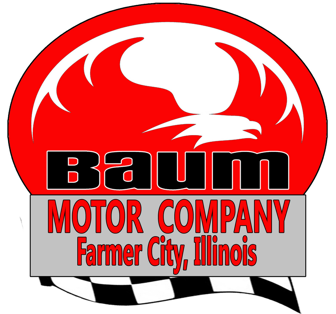 Baum Motor Company Farmer City IL Read Consumer Reviews Browse - Baum chevrolet clinton il car show