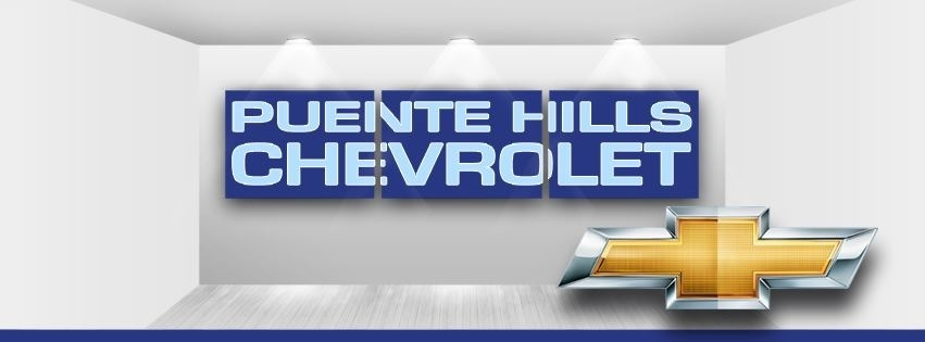 Puente Hills Honda >> Puente Hills Chevrolet - City Of Industry, CA: Read Consumer reviews, Browse Used and New Cars ...