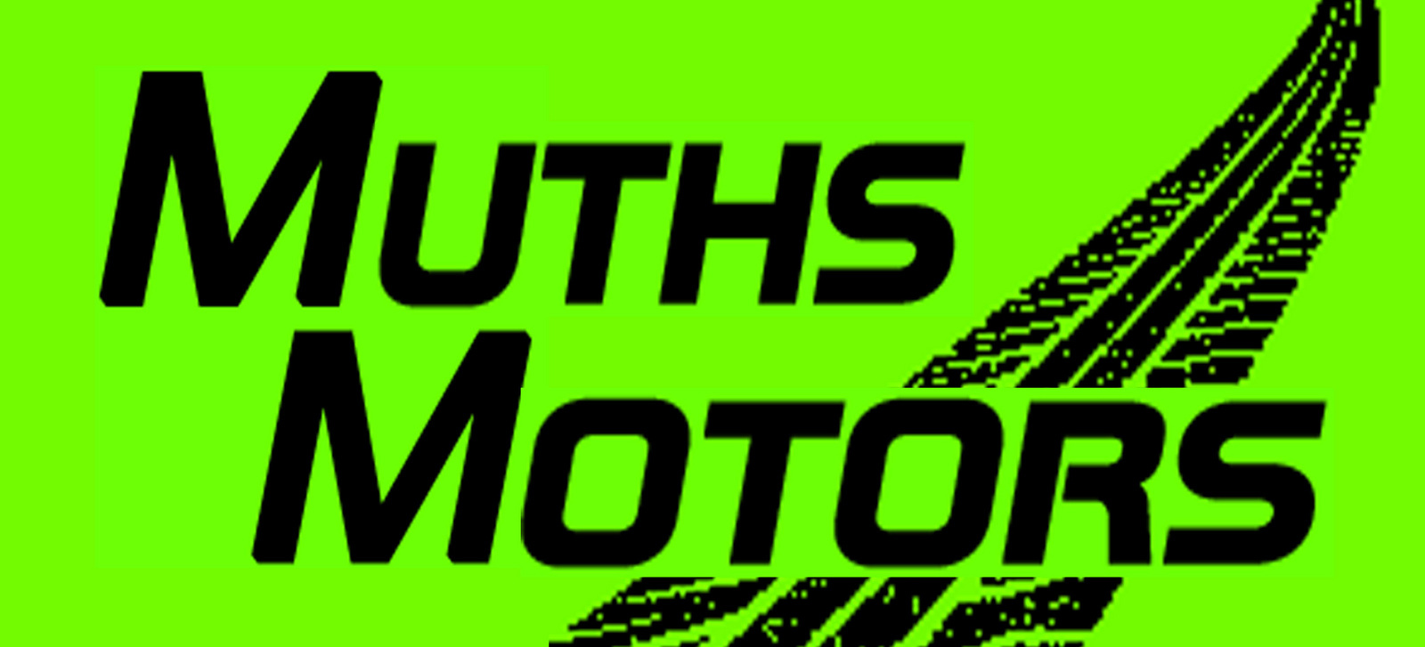 Gmc Dealers Omaha >> Muths Motors - Omaha, NE: Read Consumer reviews, Browse