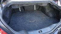 Picture of 2011 Nissan Altima Coupe 2.5 S, interior