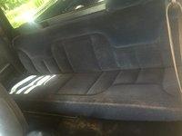 Picture of 1995 Chevrolet C/K 1500 Silverado Standard Cab Stepside SB, interior, gallery_worthy