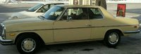 Picture of 1973 Mercedes-Benz 280, exterior