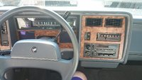 Picture of 1991 Buick Skylark Custom Coupe FWD, gallery_worthy