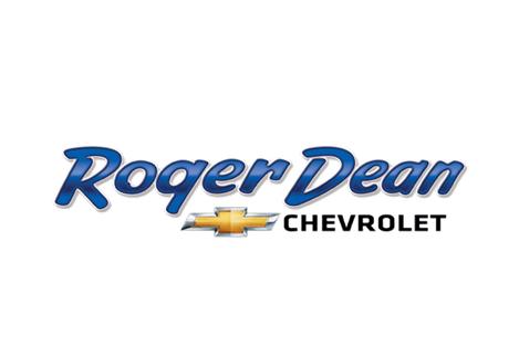 Roger Dean Chevy >> Roger Dean Chevrolet West Palm Beach Fl Read Consumer