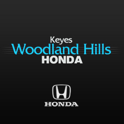 High Quality Keyes Woodland Hills Honda   Woodland Hills, CA: Read Consumer Reviews,  Browse Used And New Cars For Sale