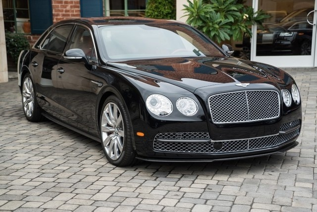 bentley veh contact awd in spur flying chestnut ri sedan price hill warwick