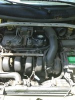 Picture of 1995 Plymouth Neon 2 Dr Sport Coupe, engine