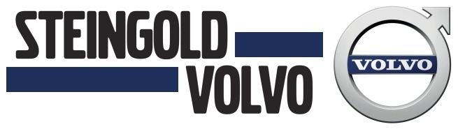 Steingold Volvo