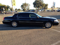 2004 Lincoln Town Car Other Pictures Cargurus