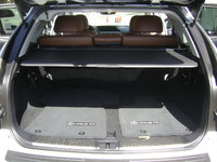 Picture of 2013 Lexus RX 450h Base, interior, gallery_worthy