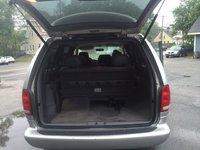 Picture of 2000 Dodge Grand Caravan 4 Dr ES Passenger Van Extended, interior