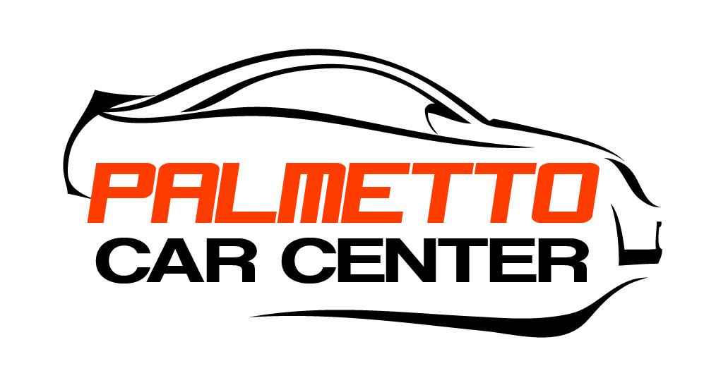 palmetto car center doral fl reviews deals cargurus. Black Bedroom Furniture Sets. Home Design Ideas