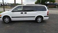 Picture of 1997 Chevrolet Venture 3 Dr LS Passenger Van, exterior
